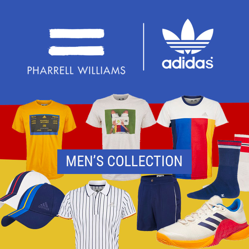 ad_square_pharrell_mens