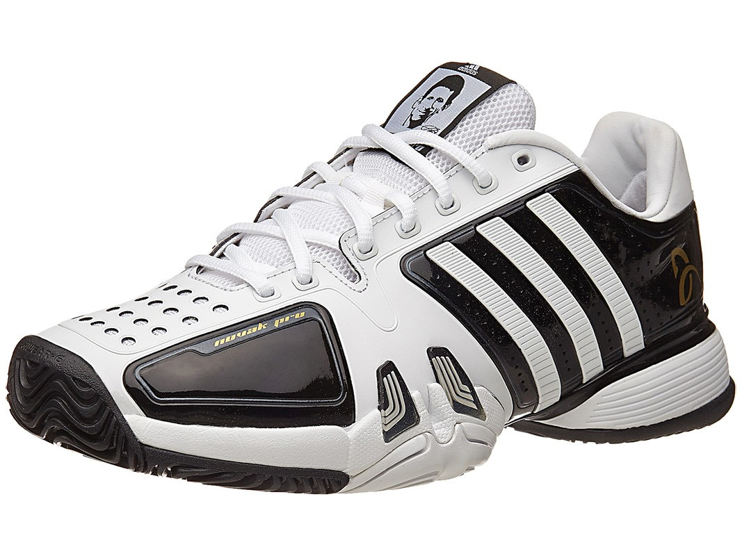 Wide Tennis Shoes Mens